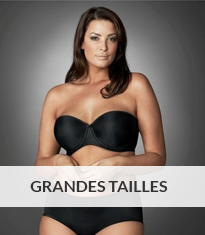 grandes tailles