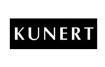 Kunert - Caprices